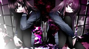 Amnesia_08_09