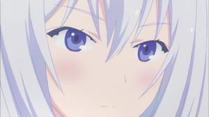 Oreshura_04_01